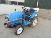 Iseki Landhope 157 Mini Tractor Traktor