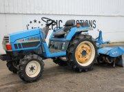 Iseki Landhope 177 Тракторы