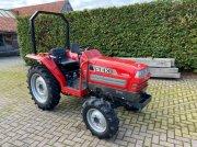 Traktor a típus Iseki Landleader 247, Gebrauchtmaschine ekkor: Rossum