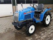 Traktor a típus Iseki Sial 15 4WD, Gebrauchtmaschine ekkor: Leende