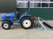Traktor a típus Iseki sial 17, Gebrauchtmaschine ekkor: Beuningen gld