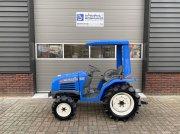 Traktor типа Iseki Sial 17, Gebrauchtmaschine в Neer