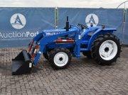 Traktor typu Iseki Sial 17, Gebrauchtmaschine w Antwerpen