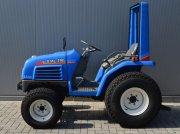 Iseki Sial 19f Traktor