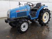 Traktor типа Iseki Sial 21TF, Gebrauchtmaschine в Leende
