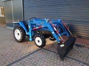 Traktor a típus Iseki TA-215, Gebrauchtmaschine ekkor: Oude-Tonge