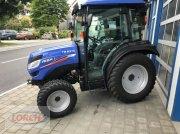 Traktor tipa Iseki TG  6370 AGLK, Neumaschine u Trochtelfingen