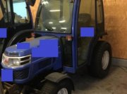 Iseki TH 4260 AHL Tractor