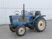 Iseki TL1900 Mini Tractor Тракторы
