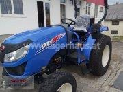 Traktor typu Iseki TLE 3400 AHL, Vorführmaschine w Kilb