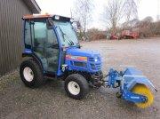 Iseki TM 3265 Traktor