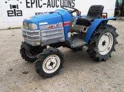Traktor a típus Iseki TM15F, Gebrauchtmaschine ekkor: Leende