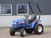 Iseki TM3215 4wd HST / 0281 Draaiuren / Gazonbanden Тракторы