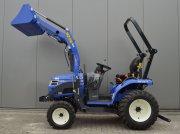 Traktor типа Iseki TM3217 Hydro, Gebrauchtmaschine в Marum