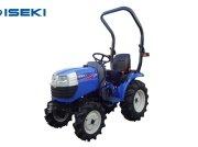 Traktor des Typs Iseki tractor TM3185 Hydraulische besturing ACTIE, Gebrauchtmaschine in Losdorp