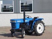 Traktor typu Iseki TS1610 2wd / 0502 Draaiuren, Gebrauchtmaschine w Swifterband