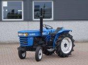 Traktor tipa Iseki TS1610 2wd / 1141 Draaiuren, Gebrauchtmaschine u Swifterband