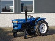 Iseki TS1610 2wd Traktor
