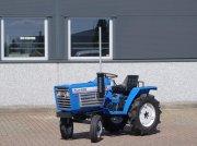 Traktor des Typs Iseki TU1400 2wd, Gebrauchtmaschine in Swifterband