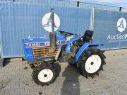 Traktor a típus Iseki TU1501, Gebrauchtmaschine ekkor: Antwerpen
