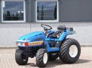 Traktor tipa Iseki TU155 4wd / 0936 Draaiuren / Special Edition, Gebrauchtmaschine u Swifterband