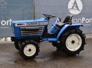 Traktor a típus Iseki TU1600F, Gebrauchtmaschine ekkor: Antwerpen