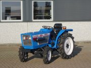 Traktor типа Iseki TU1700 4wd / 342 Draaiuren, Gebrauchtmaschine в Swifterband