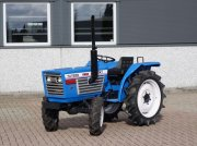Traktor типа Iseki TU1900 4wd / 593 Draaiuren, Gebrauchtmaschine в Swifterband