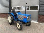 Traktor a típus Iseki tu2100, Gebrauchtmaschine ekkor: Neer