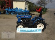 Iseki TX 1300 Tractor