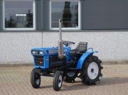 Traktor a típus Iseki TX1410 2wd / 876 Draaiuren, Gebrauchtmaschine ekkor: Swifterband