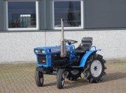 Iseki TX1410 2wd / 947 Draaiuren Traktor
