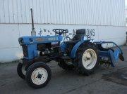 Iseki TX1500 Traktor