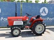 Traktor typu Iseki YM1510D, Gebrauchtmaschine w Antwerpen