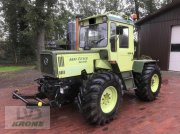 Its trac MB 1000 Tractor