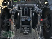 JCB 1115 Selectronic Traktor