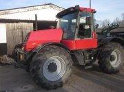 Traktor типа JCB 135T-65, Gebrauchtmaschine в Ziegenhagen