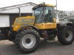 Traktor des Typs JCB 185T in Ziegenhagen