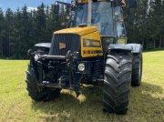 Traktor типа JCB 2115 4WS, Gebrauchtmaschine в Ruppertszell