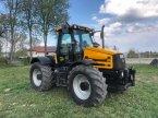 Traktor a típus JCB 2115 ekkor: Eppingen
