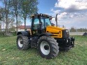 Traktor des Typs JCB 2115, Gebrauchtmaschine in Eppingen
