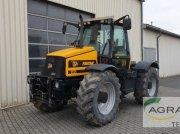 JCB 2135 Тракторы