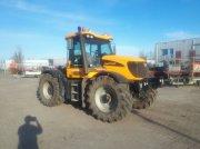 JCB 3170 Plus Тракторы