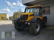 Traktor typu JCB 3220, Gebrauchtmaschine v Markt Hartmannsdorf