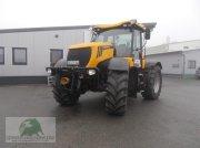 JCB 3230 Тракторы