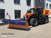 JCB 4190 Kommunal Тракторы
