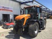 Traktor des Typs JCB 4220 Kommunal, Neumaschine in Kürzell