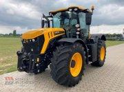 Traktor типа JCB 4220 V-TRONIC 60 KM/H, Neumaschine в Oyten