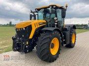 Traktor des Typs JCB 4220 V-TRONIC 60 KM/H, Neumaschine in Oyten
