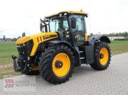 Traktor типа JCB 4220 V-TRONIC, Gebrauchtmaschine в Oyten